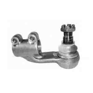 RENAULT BALL JOINT ARC-EXP.600582 5000297669