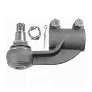 RENAULT BALL JOINT ARC-EXP.600588 5000803465