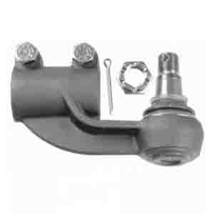 RENAULT BALL JOINT ARC-EXP.600589 5000803464