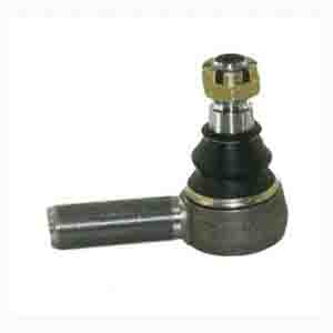 RENAULT BALL JOINT ARC-EXP.600590 5000803461