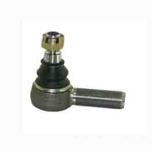 RENAULT BALL JOINT ARC-EXP.600591 5000803462