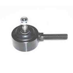 RENAULT BALL JOINT ARC-EXP.600595 5010242563