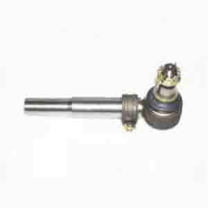 RENAULT BALL JOINT ARC-EXP.600596 5000824448