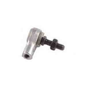 RENAULT BALL JOINT ARC-EXP.600603 5010239842