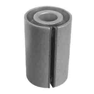 RENAULT SPRING EYE BUSHING ARC-EXP.600655 5001859721