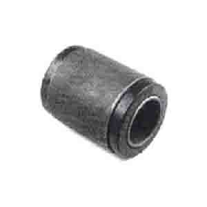 RENAULT SPRING BUSHING ARC-EXP.600657 5010130652