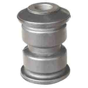 RENAULT SPRING EYE BUSHING ARC-EXP.600659 5000448405