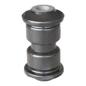 RENAULT SPRING EYE BUSHING ARC-EXP.600660 5000448404