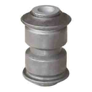 RENAULT SPRING EYE BUSHING ARC-EXP.600661 5010294961