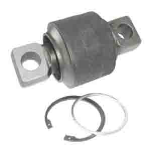 RENAULT BALL JOINT (KIT) ARC-EXP.600665 5000814841