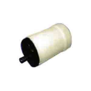 RENAULT PUR MOUNTING ARC-EXP.600679 5010316874