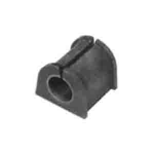 RENAULT STABILIZER RUBBER ARC-EXP.600682 5516031136