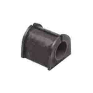 RENAULT STABILIZER RUBBER ARC-EXP.600683 5516031135