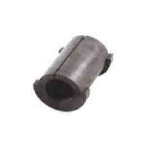 RENAULT STABILIZER RUBBER ARC-EXP.600685 5000396856