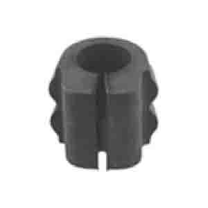 RENAULT STABILIZER RUBBER ARC-EXP.600686 5000391730