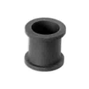 RENAULT STABILIZER RUBBER ARC-EXP.600687 5000464785