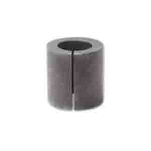 RENAULT STABILIZER RUBBER ARC-EXP.600688 5010130022