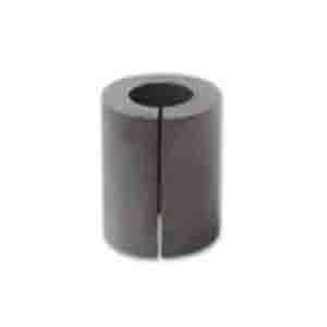RENAULT STABILIZER RUBBER ARC-EXP.600689 5010130021