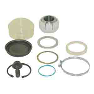 RENAULT BALL JOINT (REPAIR KIT) ARC-EXP.600694 5001014520