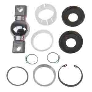 RENAULT BALL JOINT (REPAIR KIT) ARC-EXP.600695 5001823280