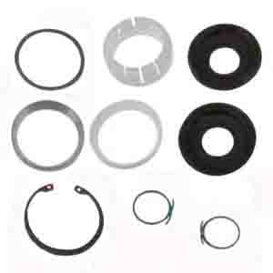 RENAULT BALL JOINT (REPAIR KIT) ARC-EXP.600696 5001823279