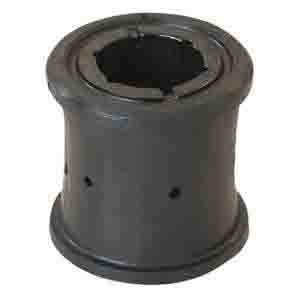 RENAULT BEARING ARC-EXP.600699 0000714088