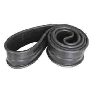 RENAULT RUBBER STRIP ARC-EXP.600702 5010514188
