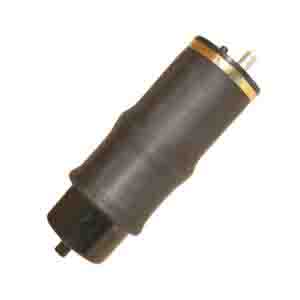 RENAULT CABIN SUSPANSION SPRING ARC-EXP.600704 5010320096