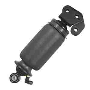 RENAULT CABIN SUSPENSION AIR SPRING WITH SHOCK ABSORBER REAR ARC-EXP.600709 5010615879