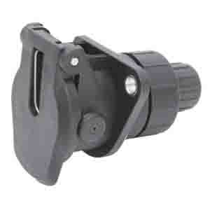 RENAULT SOCKET ARC-EXP.600733 5000790142