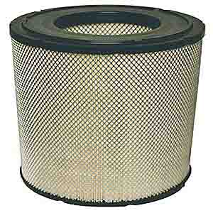 RENAULT AIR FILTER ARC-EXP.600769 5010230841