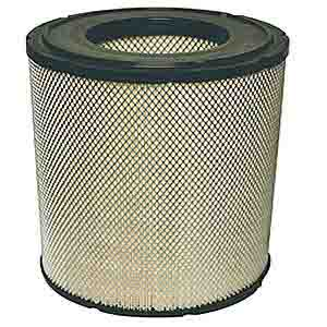 RENAULT AIR FILTER ARC-EXP.600770 5010230916