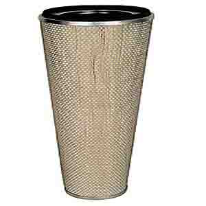 RENAULT AIR FILTER ARC-EXP.600771 5010269584