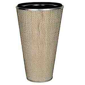 RENAULT AIR FILTER ARC-EXP.600772 5010317187