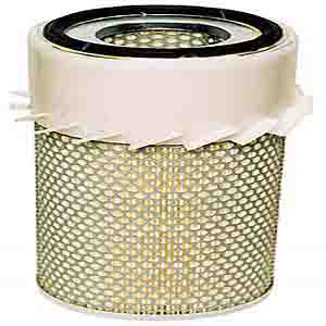 RENAULT AIR FILTER ARC-EXP.600789 0003564042