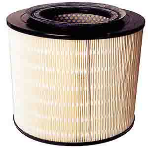 RENAULT AIR FILTER ARC-EXP.600807 0003563616