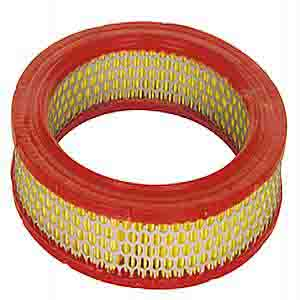RENAULT AIR FILTER ARC-EXP.600821 7701013347