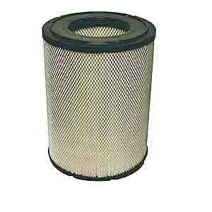 RENAULT AIR FILTER ARC-EXP.600823 0860038900