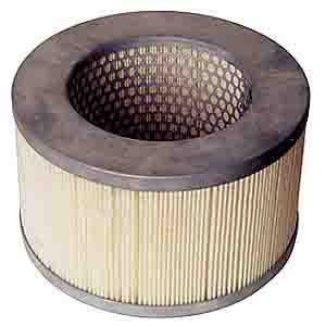 RENAULT AIR FILTER ARC-EXP.600824 7701021327