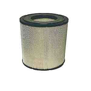 RENAULT AIR FILTER ARC-EXP.600825 0005436503