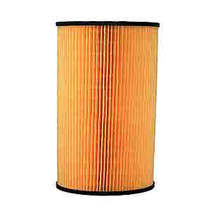 RENAULT OIL FILTER ARC-EXP.600839 5001846629
