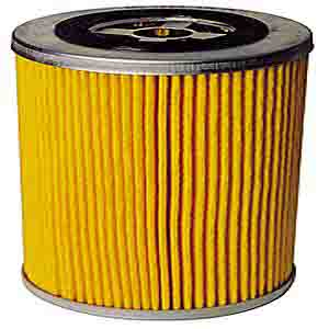 RENAULT OIL FILTER ARC-EXP.600841 7701015558
