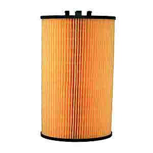 RENAULT OIL FILTER ARC-EXP.600849 5001846632