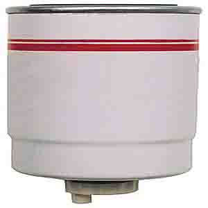 RENAULT OIL FILTER ARC-EXP.600851 5001846099