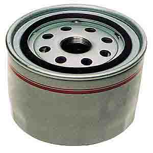 RENAULT OIL FILTER ARC-EXP.600854 5000295421