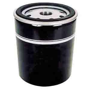 RENAULT OIL FILTER ARC-EXP.600856 5001858099 5001863139