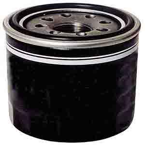 RENAULT OIL FILTER ARC-EXP.600857 5000816070