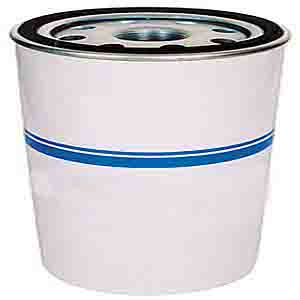 RENAULT OIL FILTER ARC-EXP.600858 0008559611