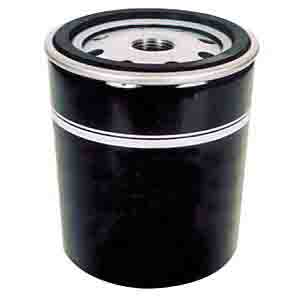 RENAULT OIL FILTER ARC-EXP.600863 5001846639