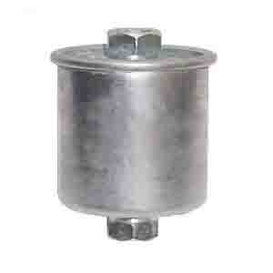 RENAULT FUEL FILTER ARC-EXP.600917 4055036001